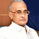 Author_Vijayakumar menon